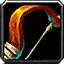 Icon class hunter.png