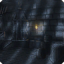 Icon dungeon stormwind stockades.png