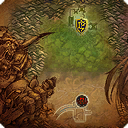 Icon battleground warsong gulch.png
