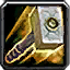 Icon class paladin.png