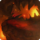 Icon dungeon ragefire chasm.png