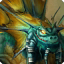 Icon dungeon blackfathom deeps.png