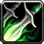 Icon class rogue.png