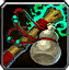 Icon class monk.png