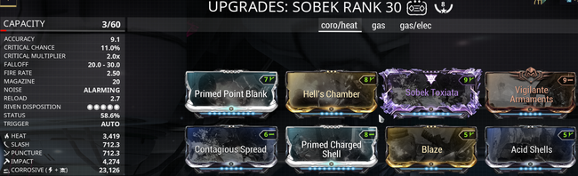 Warframe screenshot build sobek.png