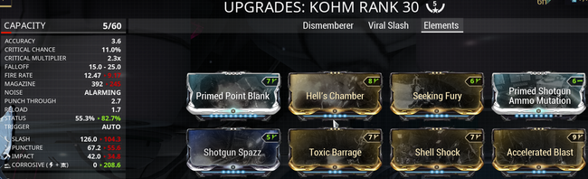 Warframe screenshot build kohm elements.png